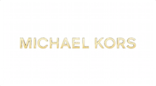 NYC Music Composition Exmample Mirrortone and Michael Kors